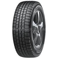 Dunlop JP Winter Maxx WM01 205/55 R16 94T