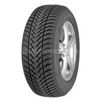 Goodyear UltraGrip+ SUV XL 235/65 R17 108H