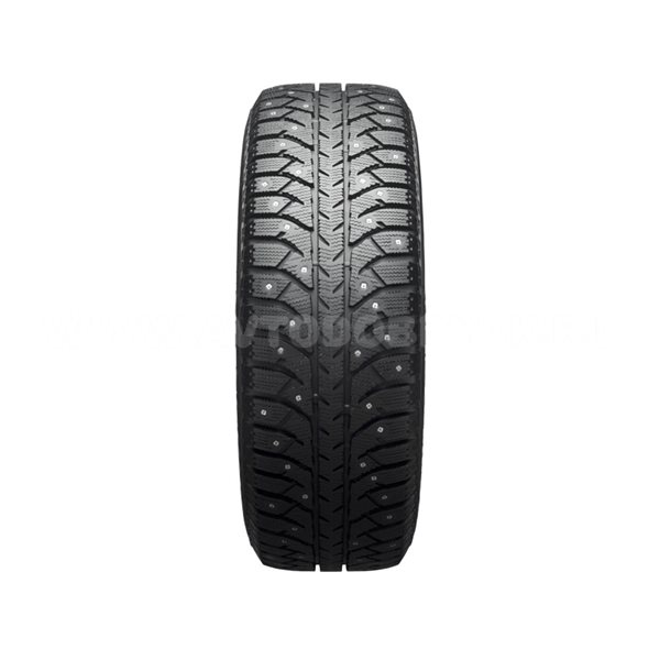 «имн¤¤ шина Bridgestone Ice Cruiser 7000 XL 255/50 R19 107T - фото 5