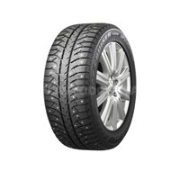 Bridgestone Ice Cruiser 7000 265/70 R16 112T