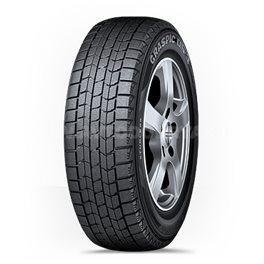 Dunlop JP Graspic DS3 195/55 R16 87Q