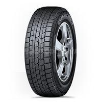 Dunlop JP Graspic DS3 215/55 R16 93Q