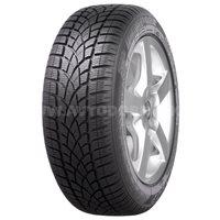 Dunlop SP Ice Sport 215/55 R16 97T