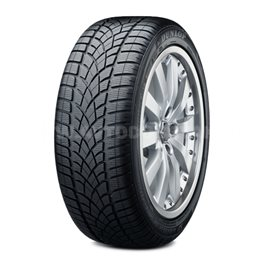 Dunlop SP Winter Sport 3D 245/35 R19 93W