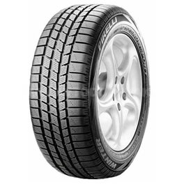 Pirelli Winter SnowSport 215/65 R15 96H
