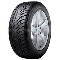 Goodyear UltraGrip+ SUV 275/40 R20 102H FP