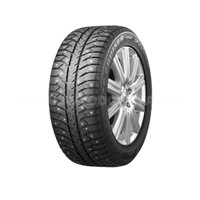 Bridgestone Ice Cruiser 7000 XL 225/65 R17 106T