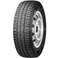 Michelin Agilis X-Ice North 195/65 R16C 104/102R