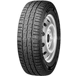 Michelin Agilis X-Ice North 225/70 R15C 112/110R