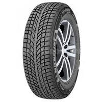 Michelin Latitude Alpin 2 XL N0 275/45 R20 110V