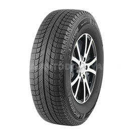 Michelin Latitude X-Ice Xi2 245/60 R18 105T