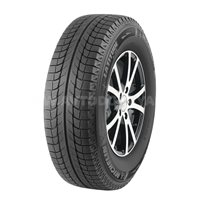Michelin Latitude X-Ice Xi2 XL 255/55 R18 109T RunFlat