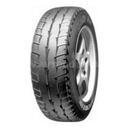 Michelin Maxi Ice 185/55 R15 82Q