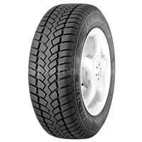 Continental ContiWinterContact TS 790 185/55 R15 82T FR ML