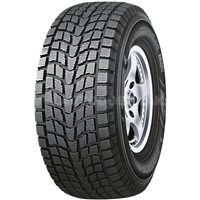 Dunlop JP Grandtrek SJ6 245/75 R16 111Q