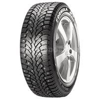 Pirelli FORMULA ICE 205/55 R16 91T