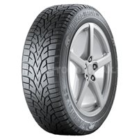 Gislaved Nord*Frost 100 SUV 235/65 R17 108T