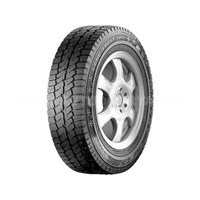 Gislaved Nord*Frost VAN SD 215/65 R16C 109/107R