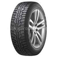 Hankook Winter i*Pike RS W419 195/55 R15 89T