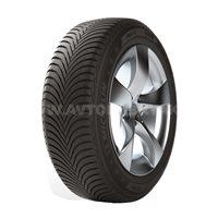 Michelin Alpin A5 XL 215/45 R17 91H