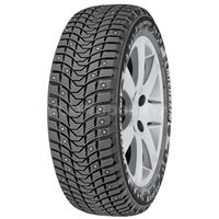 Michelin X-Ice North Xin3 XL 215/55 R18 99T
