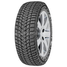 Michelin X-Ice North Xin3 XL 225/55 R17 101T