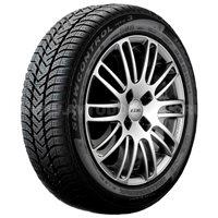 Pirelli Winter SnowControl Serie III 195/65 R15 91H