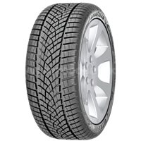 Goodyear UltraGrip Performance G1 255/45 R18 103V