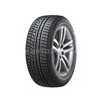Hankook Winter i*cept Evo 2 W320 XL 235/45 R17 97V