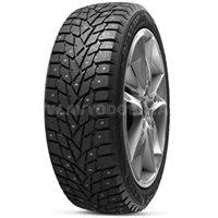Dunlop GRANDTREK SJ6 ICE02 245/65 R17 111T