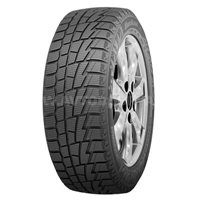 Cordiant Winter Drive PW-1 205/65 R15 94T