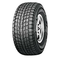 Dunlop GRANDTREK SJ6 225/65 R17 101Q