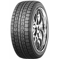 Nexen Winguard Ice 205/60 R15 91Q
