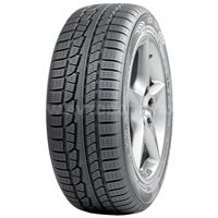 «имн¤¤ шина Bridgestone Blizzak DM-V2 245/75 R16 111R - фото 8