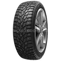 Dunlop SP WINTER ICE02 255/40 R19 100T