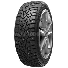 Dunlop SP WINTER ICE02 255/40 R19 100T