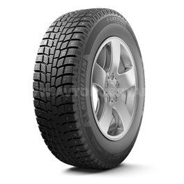 Michelin Latitude X-Ice North 235/55 R18 100T
