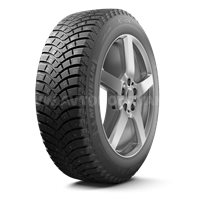 Michelin X-Ice North 2 195/55 R15 89T