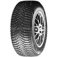 Kumho WinterCraft Ice WI31 185/65 R15 88T