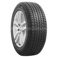 Toyo Open Country W/T 215/65 R16 98H