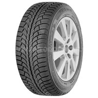 Gislaved Soft*Frost 3 225/55 R16 99T