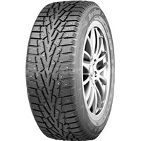 Cordiant Snow Cross PW-2 215/60 R17 100T