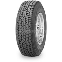 Nexen Winguard SUV XL 235/55 R18 104H