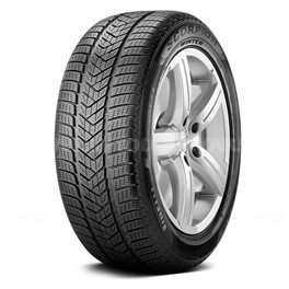 Pirelli Scorpion Winter XL 255/50 R19 107V RunFlat