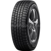 Dunlop WINTER MAXX WM01 155/65 R14 75T