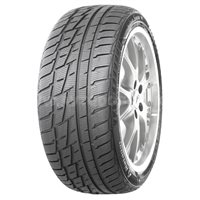 Matador MP 92 Sibir Snow SUV 215/70 R16 100T