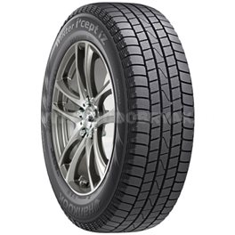 Hankook Winter i*cept IZ W606 215/50 R17 91T