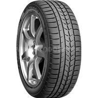 Nexen Winguard Sport 245/45 R18 100V