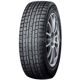 «имн¤¤ шина Yokohama Ice Guard IG50+ 185/65 R15 88Q - фото 2