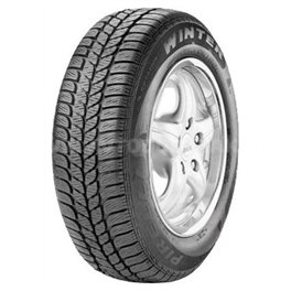 Pirelli Winter SnowControl 175/65 R14 82T